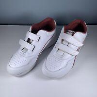 Propet Women's Tour Walker Strap Diabetic Shoe Size 11 Healthy and Durable