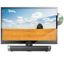 Reflexion LDD1671 LED-TV 15,6 Zoll 39,6 cm DVB-S/S2/T2/C Tuner + Soundbar SB100