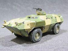 MI0717 1/35 PRO BUILT - Resin DEF Models R.O.K. Army  KM900 LAV