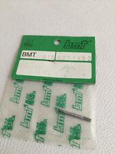 BMT BLITZ MODEL TECNICA 1/8 RC ACTIVE DELTA KYOSHO PHANTOM ON ROAD PARTS # 916