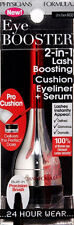 Physicians Formula Eye Booster 2In1 Cushion Eyeliner + Serum #6630 Ultra Black