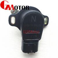 18919-6N201 Accelerator Pedal TPS Throttle Position Sensor For Nissan OEM Tested