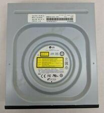 New listing Lg 00004000  Super Multi Internal 24X Dvd Writer Gh24Nsbo Sata 5V/12V