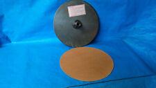 "Shopsmith 510 12"" Sanding Disc"