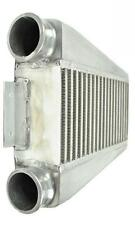 WAGNER TUNING + SPEARCO Ladeluftkühler Kit-AUDI TT 1,8T 150/180 PS-8N Modell-NEU