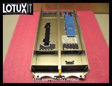 EMC CX4-120 CX4-240 CPU Storage Processor Module 303-093-001B