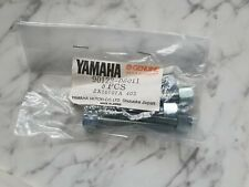 yamaha fs1e rd50 rd125 rd200 xs tz ct dt at ty yg yL rs lb cable adjusters