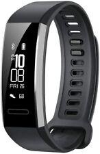 "HUAWEI Band 2 Pro Smartwatch GPS, Display 0.91"", Resistente all'Acqua 5ATM, Nero"