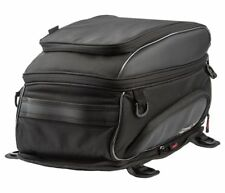 Fly Racing Motorcycle Tail Bag 479-10500