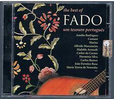 BIOGRAFIA DO FADO  CD F.C.