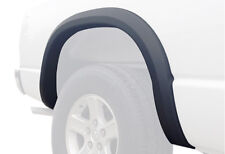 2002-2009 DODGE RAM OE / FACTORY STYLE FENDER FLARES.  BRAND NEW.  SET OF FOUR