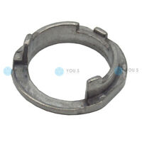 2 X You.S Door Lock Bearing Replacement Cylinder Front Left For VW Golf IV 1J_