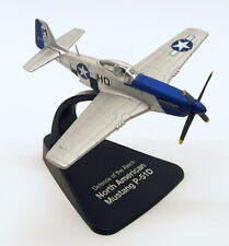 Atlas Editions 1/72 Scale Model 4909303 - North American Mustang P-51D Reich