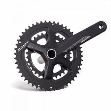 Compact crankset Graff 46/30t 172.5mm 2019 MICHE road bike
