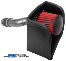 AEM Cold Air Intake System Fits 2017-2019 Honda Civic Si 1.5L Turbocharged