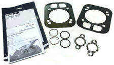 2 Pack Genuine Kohler Engines Cylinder Head Gasket Kit 32 841 02S Both Cylinders