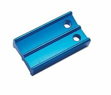 Camshaft Locking tool For Rover K Series Engines