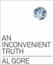 An Inconvenient Truth: The Planetary Eme