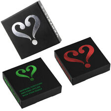 Vertellis Classic Conversation Starter Card Party Game To Have Meaningful Toy