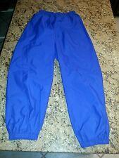 REI vintage rare WaterProof Pants (Kid s XL 16/18)
