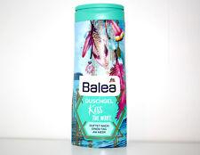 Balea Kiss The Wave | Limited Edition | 300ml Duschgel / Shower Gel