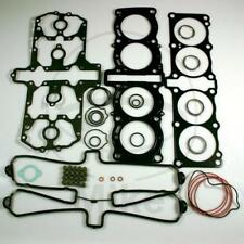 Athena Zylinder Dichtungssatz P400485600961/1 - siehe Fahrzeugliste