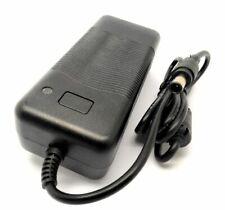 """14V 1.78A Enchufe Adaptador De Fuente de alimentación para Monitor Samsung S27F350FHU 27"""" Full Hd"""
