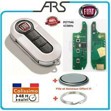 Antenne transpondeur universel Cl/é Fiat Alfa Opel Renault Citro/ën Peugeot