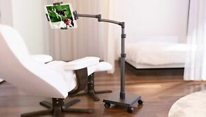 LEVO G2 Deluxe Tablet Stand iPad Samsung & Others