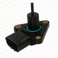 Capteur de recopie position Turbo CITROEN C3 Picasso C4 C5 III 1.6 HDi 109PS