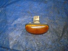 NISSAN PRIMERA P11 SIDE REPEATER / INDICATOR  1997 TO 1999 SHAPE NO 1