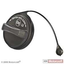 Motorcraft Fuel Tank Cap FC1059 2005-2006 Ford Five Hundred 2005-2007 Freestyle