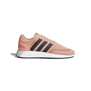 Adidas Originals - N-5923 - SCARPA CASUAL - art.  CQ2335