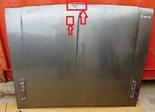 TOYOTA COROLLA KE30 SEDAN KE35 SR 2DOORS MODEL 1975 79 HOOD BONNET USED