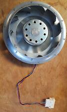 COMAIR ROTRON DIPLOMAT DD6921 Fan/Heat Exchanger