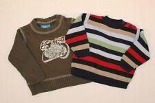 C&A Baby-Pullover für Jungen in Größe 68