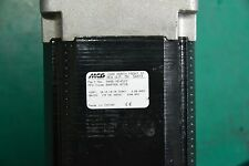 Mcg 3486 Me4527 Motor