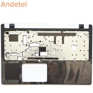 Acer Aspire V5 571 V5-571 V5-531 V5-571G Palmrest Bezel Cover Upper Case Black