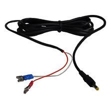 NUOVA batteria di 1.5 METRI Cavo di collegamento per LTL Acorn e acornguard Trail Fotocamera