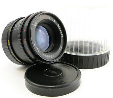 *Virtually NEW* MMZ-LOMO MC HELIOS 44-3 2/58 Russian USSR Lens M42 Mount 44-2 34