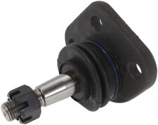 Suspension Ball Joint-Premium Steering and Front Upper Centric 610.65026