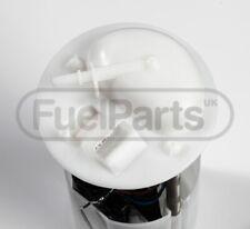 FORD KA 1.2 Fuel Pump In tank FPUK 1540961 9S519275AA Genuine Quality Guaranteed