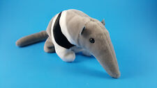 "Anteater Beanie Baby ""Ants"" ~ 1998 ~ 5th Gen Hang Tag / 6th Gen Tush Tag  ~ New"