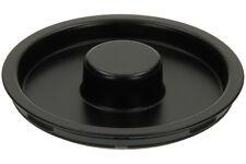 Krups Nespresso lid tank cap U Milk XN2501 XN2505 XN250A XN2601