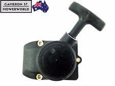 Recoil Pull Starter For STIHL FC75 FC85 FS75 FS80 FS85 BG75 Replace 4137190 4000