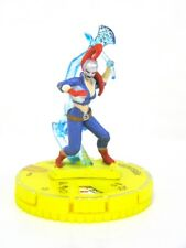 Heroclix Teen Titans - #060 Persuader-Chase Rare