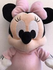 Minnie Mouse Baby / So Sweet. Collect Or Post