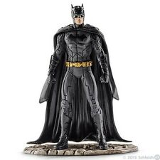Schleich  22501 Batman   Amazing detail