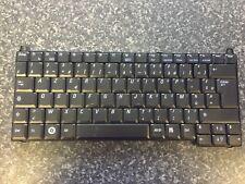 NEW DELL Vostro 1310 1510 French Keyboard Y879J