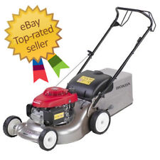 "Brand New Honda HRG466SK 18"" Self Propelled Lawnmower **START OF SEASON SALE**"